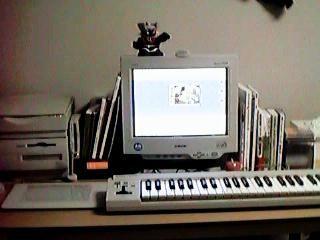 Power Macintosh 7200.jpg